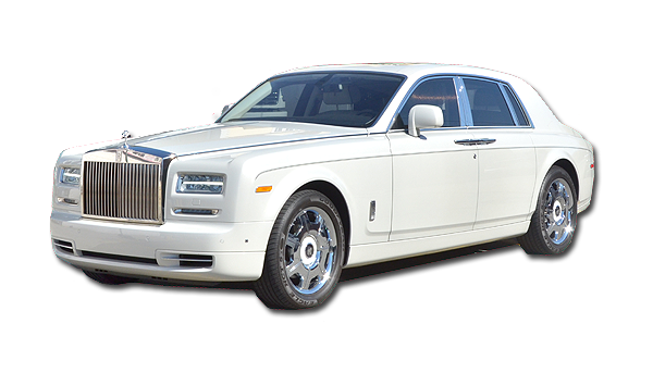 Sprinter Rental Nyc >> HERE! NYC Rolls Royce Phantom Ghost limo rental service